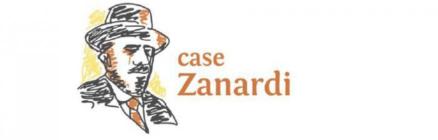 Case Zanardi Bologna